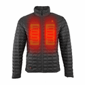 Mobile Warming 7.4V Men's Backcountry Heated Jacket