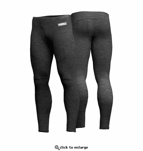 Mobile Warming 7.4V Men's Baselayer Primer Heated Pant