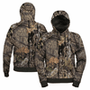 Fieldsheer Mobile Warming 7.4V Men's Phase Heated Hoodie - Mossy Oak Country