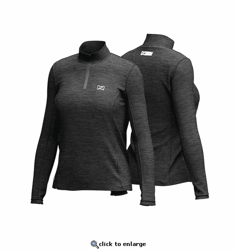 Mobile Warming 7.4V Women's Ion Heated Baselayer Shirt - 2018 Model