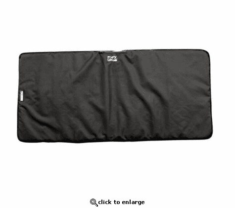 Mobile Warming Battery Heated Golf Cart Seat Cover The