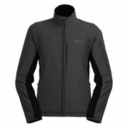Battery Heated Clothing Heated Coats Clothes Cozywinters >> Heated Clothing Brands Thewarmingstore Com