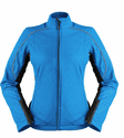 Ansai Mobile Warming Ladies' Fashion Heated Jacket