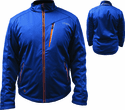 Mobile Warming Men's Marshall Softshell Heated Jacket - 7V Battery