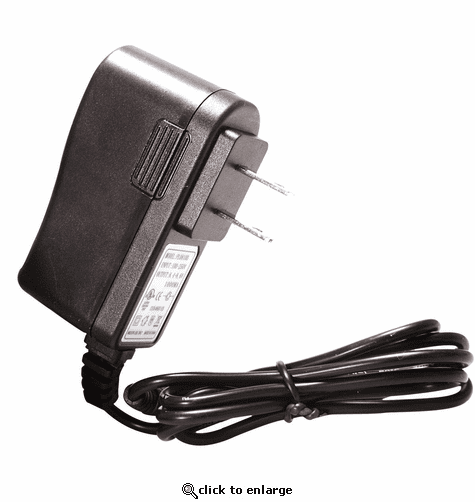Mobile Warming Single 7V Battery Charger