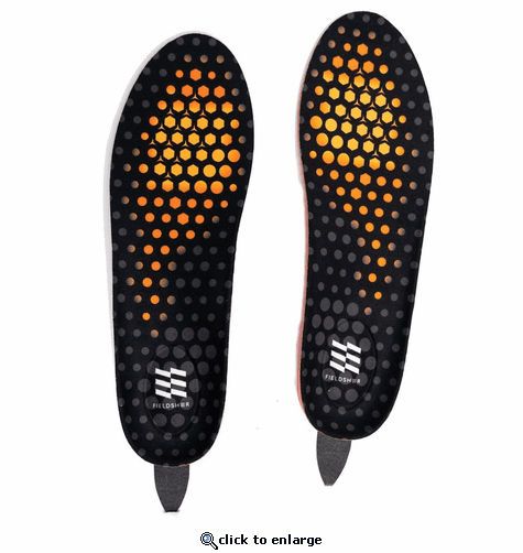 Fieldsheer Mobile Warming Standard Heated Insoles