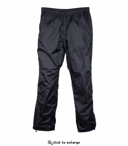 Mobile Warming Waterproof Heated Pant Liners - 7V Battery