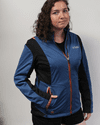 Mobile Warming Women's Verona Softshell Heated Jacket - 7V Battery