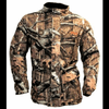 MyCore Control Heated Hunting Jacket