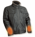 MyCore Control Heated Jackets