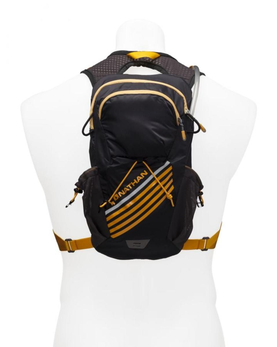 b75571b290 Nathan Firestorm Race 5L Hydration Backpack - The Warming Store