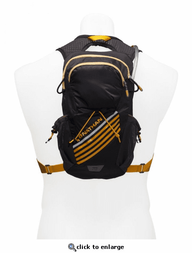 Nathan Firestorm Race 5L Hydration Backpack