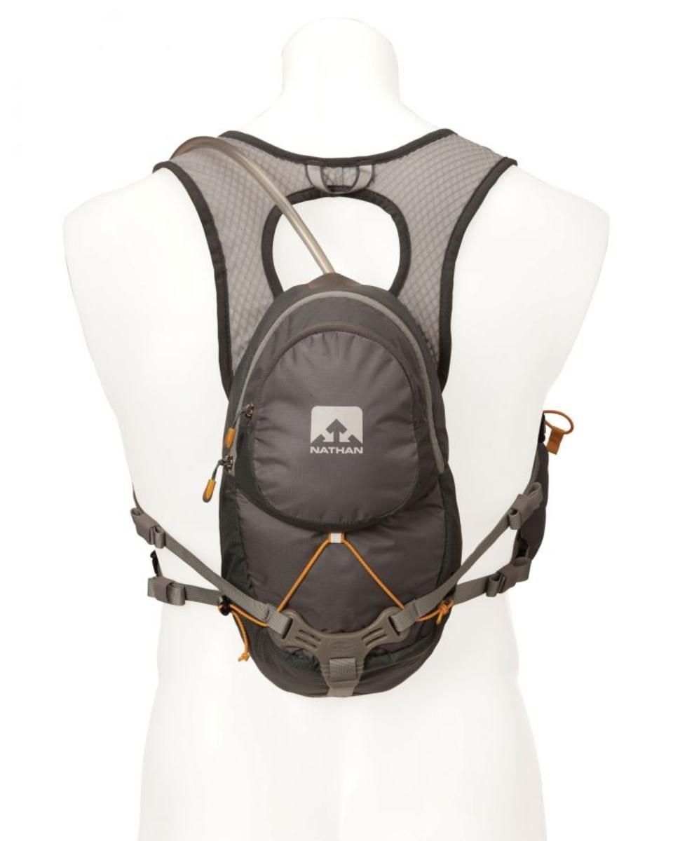 80d777f4da Nathan HPL #020 6L Hydration Backpack - The Warming Store