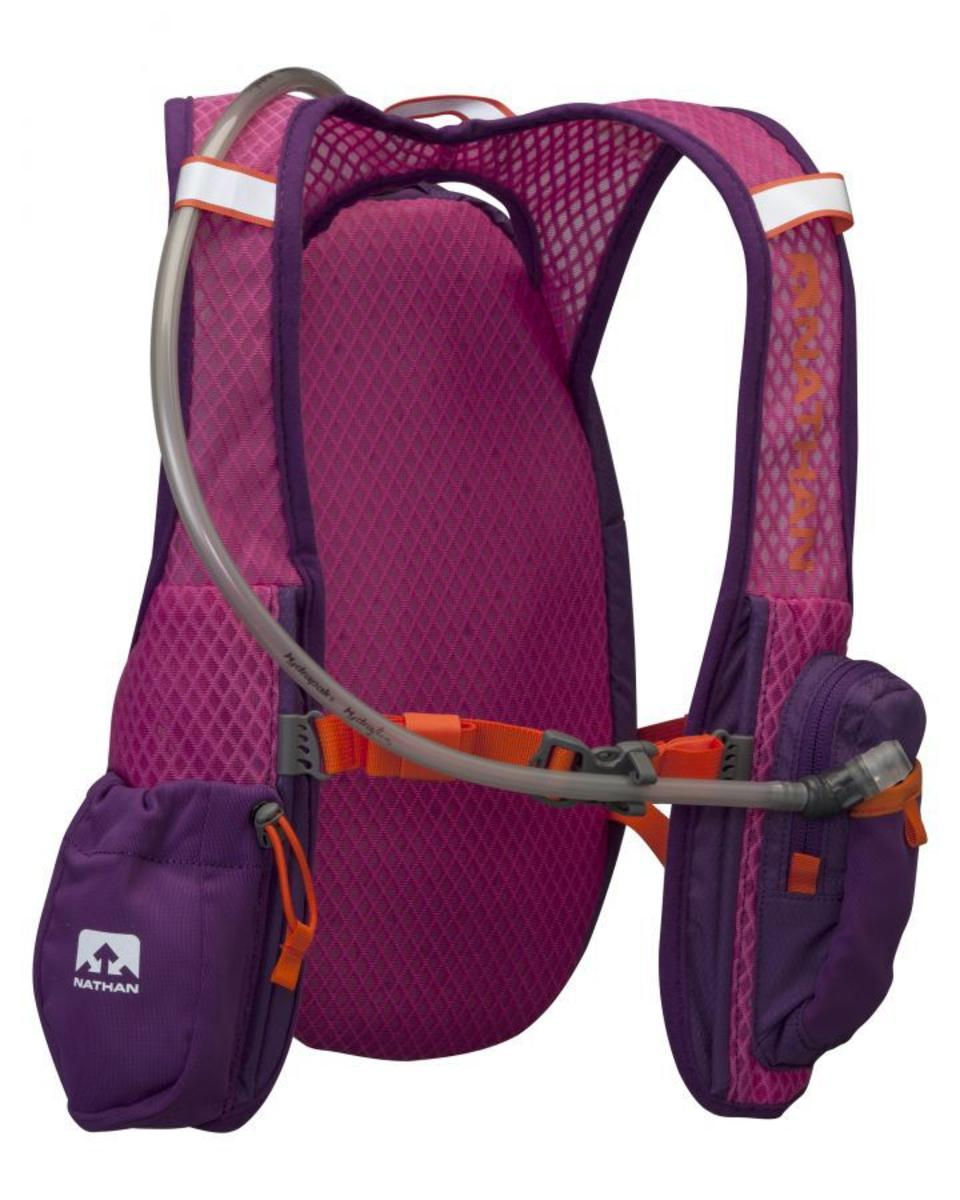 0a9006f925 Nathan Intensity 6L Women's Hydration Backpack - The Warming Store