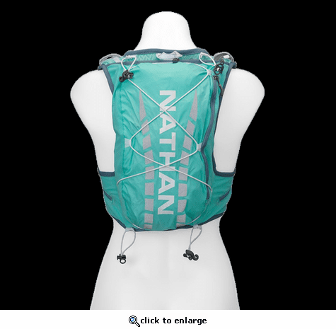 Nathan VaporAiress 9L Women's Hydration Backpack