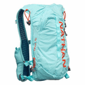Nathan Women's Trailmix 7 Liter Race Pack