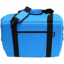 NorChill 24-Can High Performance Soft Sided Cooler Bag