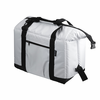 NorChill Boatbag 48-Can High Performance Marine Cooler