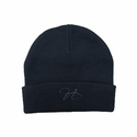 North Aware Knit Cap