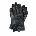North Aware Men's Smart Parka 1.0 Leather Gloves