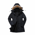 North Aware Women's Classic 1.0 Jacket