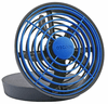 O2 Cool 5 Quot Battery Or Usb Powered Portable Jet Fan The