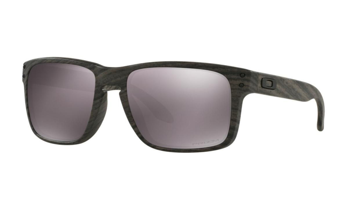 3fb3c0d331 oakley-holbrook-woodgrain-collection-sunglasses-w-prizm-daily-polarized -30.png