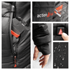 ActionHeat 5V Battery Heated Insulated Puffer Vest - Men's