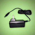 Operation Heatjac Charger for 11.1V 5200 mAh Lithium-Ion Battery