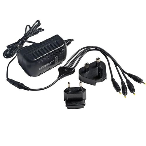 Outdoor Research 4-Way Battery Charger for Heated Gloves