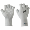 Outdoor Research ActiveIce Spectrum Sun Gloves - Alloy