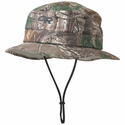 Outdoor Research Bug Helios Camo Hat