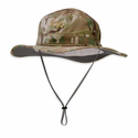 Outdoor Research Camo Helios Sun Hat
