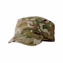 Outdoor Research Camo Radar Pocket Cap