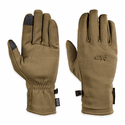 Outdoor Research Men's Backstop Sensor Gloves