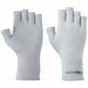 Outdoor Research Protector Sun Gloves - Alloy
