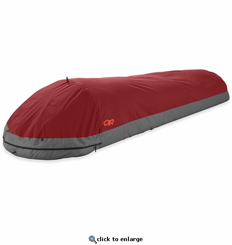 Outdoor Research Regular Molecule Bivy