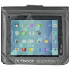 Outdoor Research Sensor Dry Envelope Medium