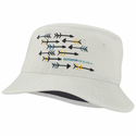 Outdoor Research Solstice Sun Bucket Hat
