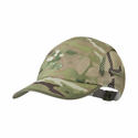 Outdoor Research Swift Cap Multicam