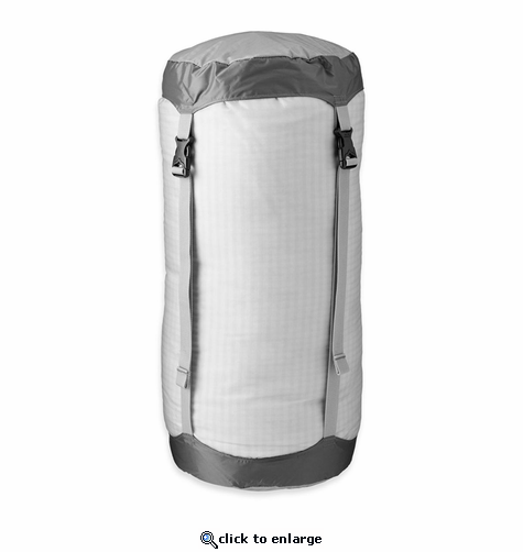 Outdoor Research Ultralight Compression Sack 10L
