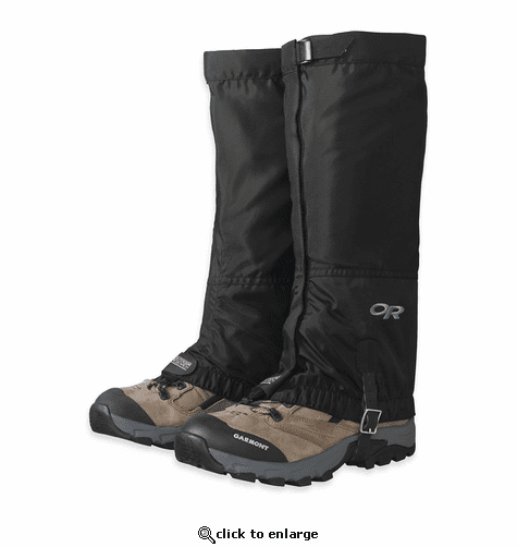 Outdoor Research Women's Rocky Mountain High Gaiters