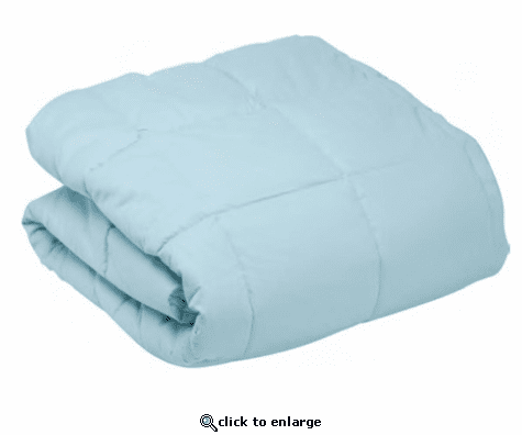 Outlast Beyond Basics Mattress Pads - King