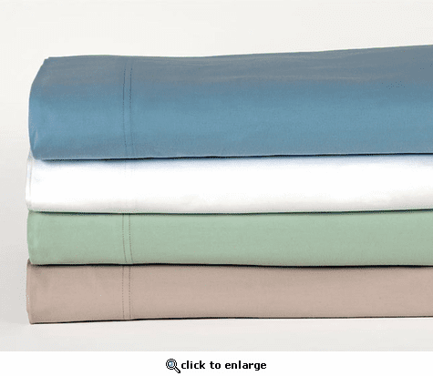 Outlast Temperature Regulating Sheet Set - Cal King