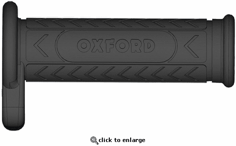 Oxford Replacement Heaterz Light Grip - Right