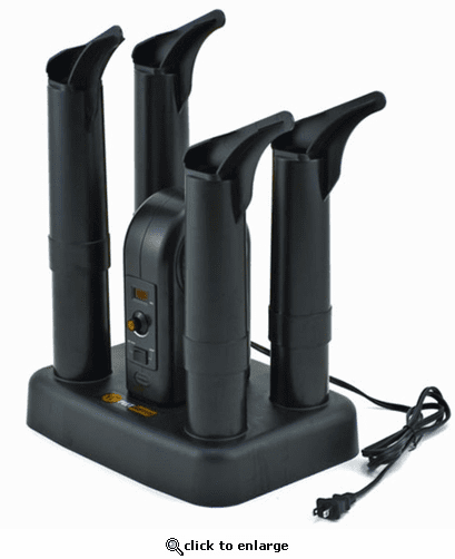 Peet Advantage Boot Dryer
