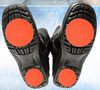 Penguin Pads Ice Traction Pads - 2 Pack