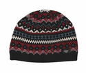 Peter Grimm Season Red Beanie