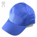 Polar Products Cooling Baseball Cap with Evaporative Insert