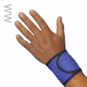 Polar Products Evaporative Wrist Wraps (per pair)